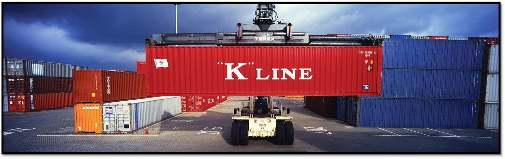 K_Line