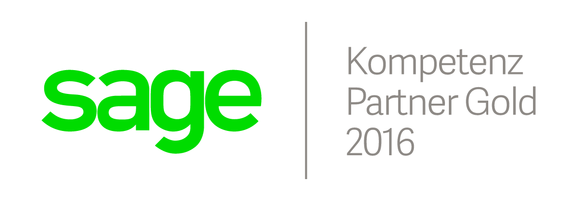 KompetenzPartnerGold2016