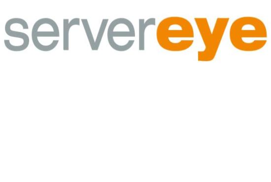 servereye 550x370
