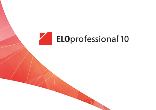 elo_produktscreens_eloprofessional