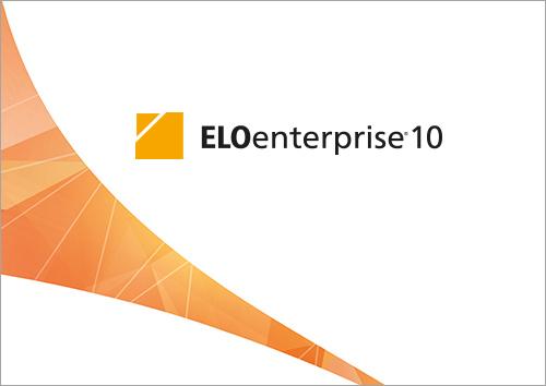 elo_produktvergleich_eloenterprise