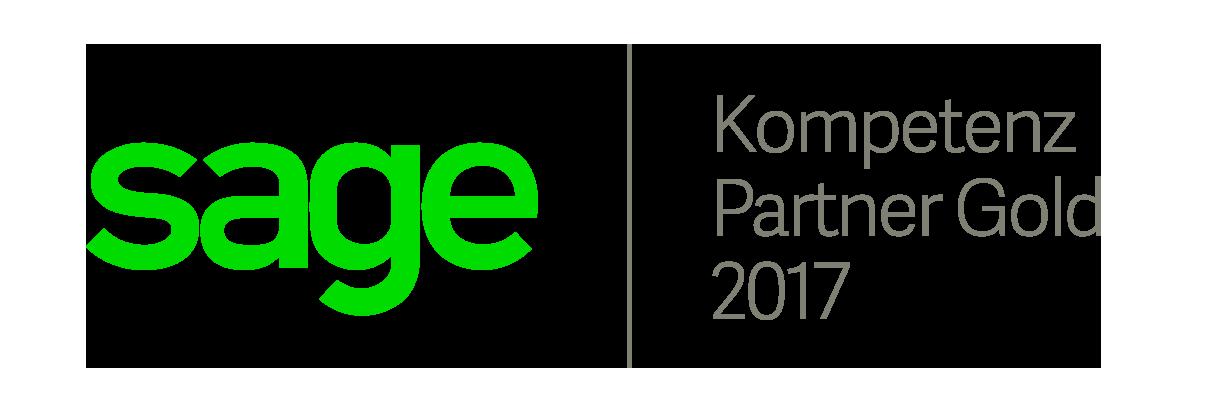 KompetenzPartnerGold2017PNG