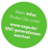 link_generation