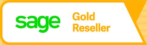 sage_reseller-gold